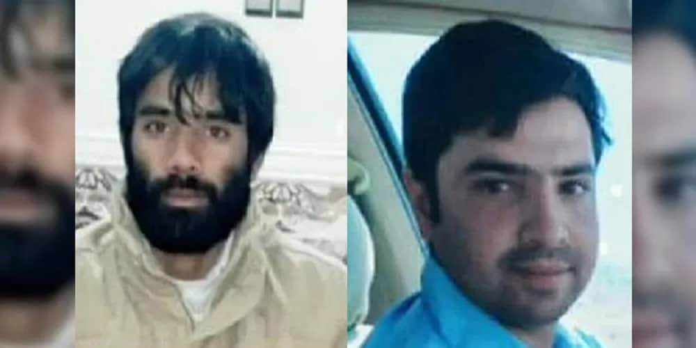 Two-Baluch-men-killed-by-police-in-E-Iran-