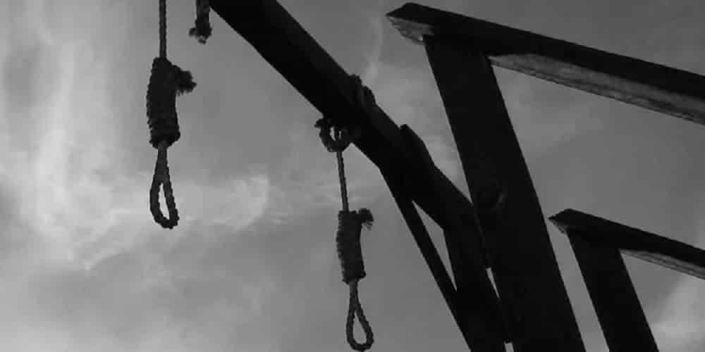 Two-prisoners-of-conscience-sentenced-to-death-for-blasphemy