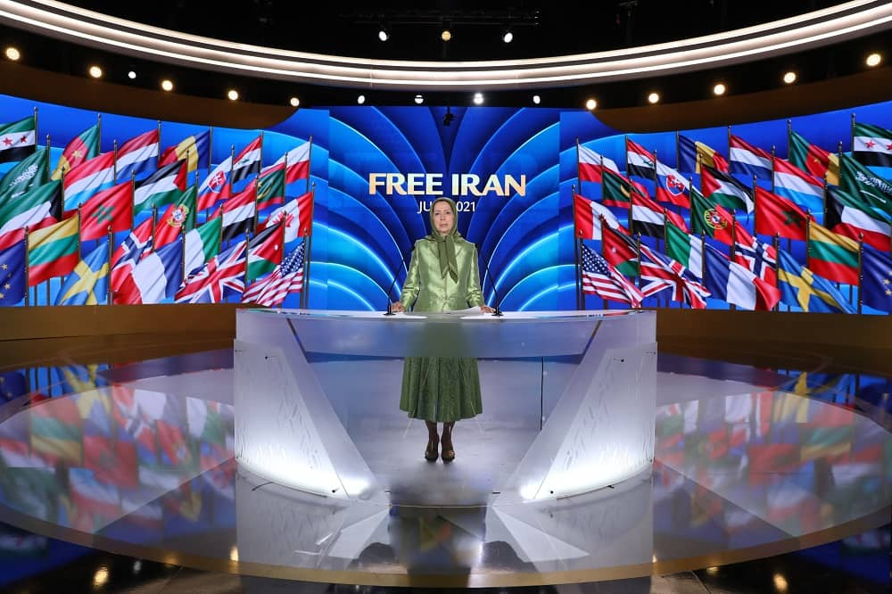 iran-maryam-rajavi-free-2021
