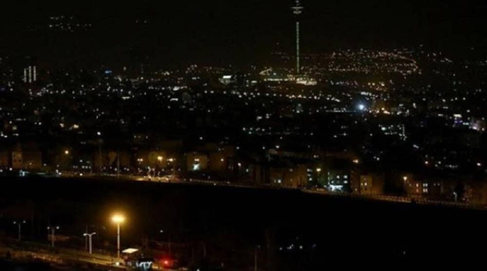 iran-power-blackout