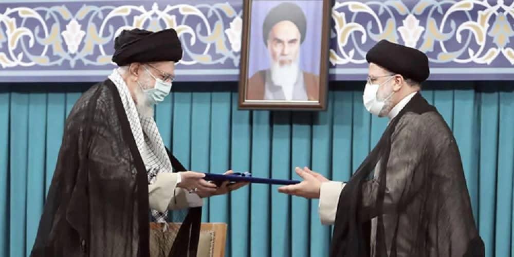 Challenges-facing-the-new-President-of-Iran-Ebrahim-Raisi (1)