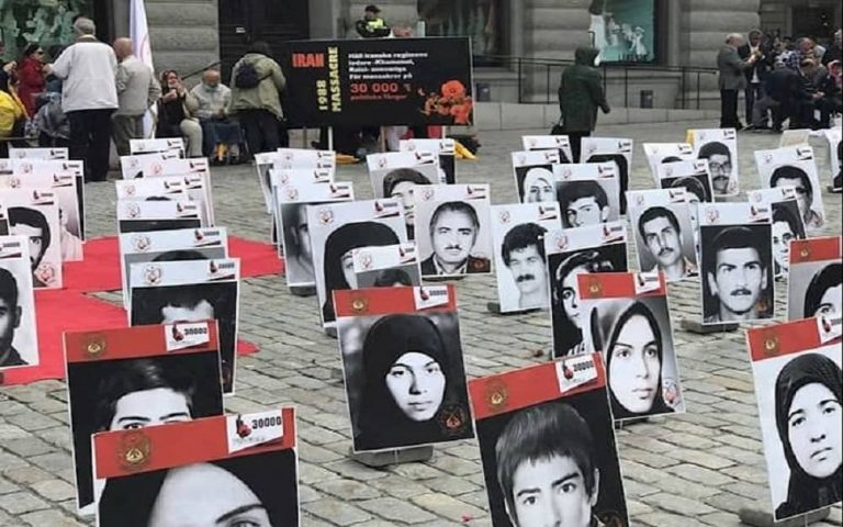 Iran-1988-massacre