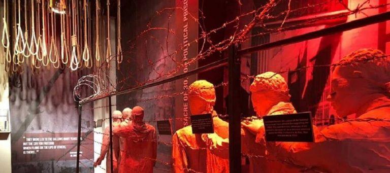 The 1988 Massacre Of Political Prisoners In Iran: Eyewitness Accounts, Ebrahim Khaksar