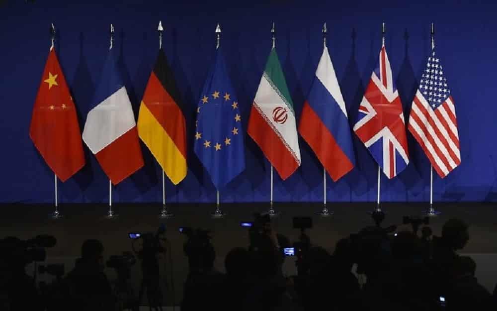 Iran-dan-dunia-kekuatan-min