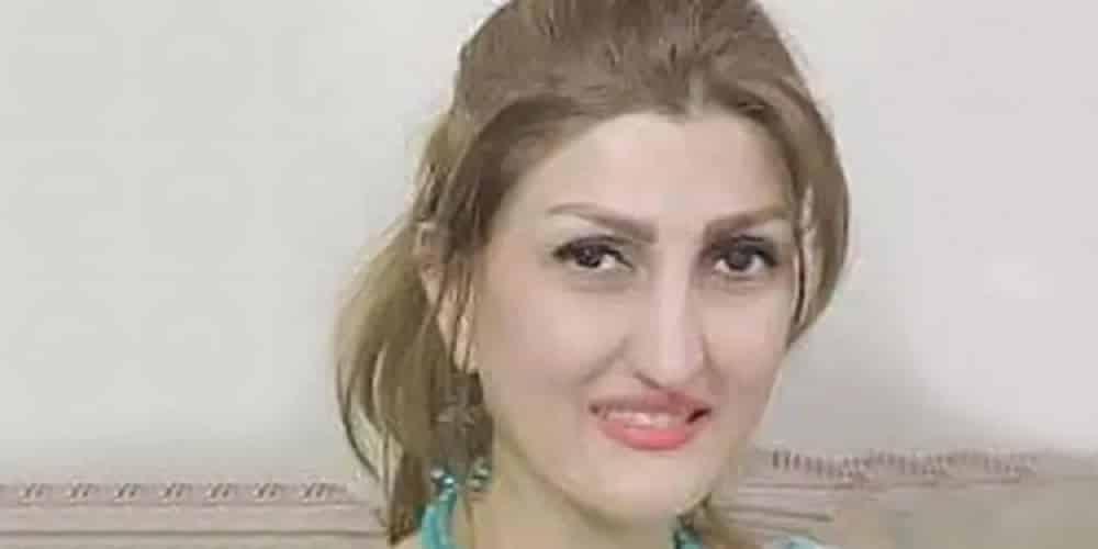 Iran-Bahai-wanita-dihukum-penjara-5-tahun-di-SW-Iran