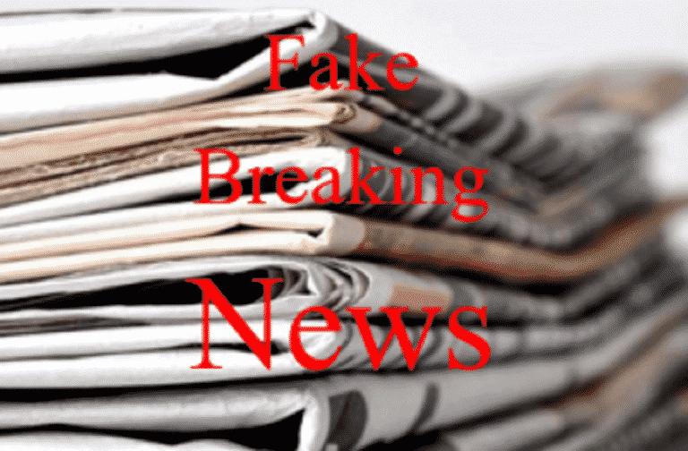 Iran: Analysis of Iranian Propaganda and Backlash Reveals Regime's Growing Insecurity