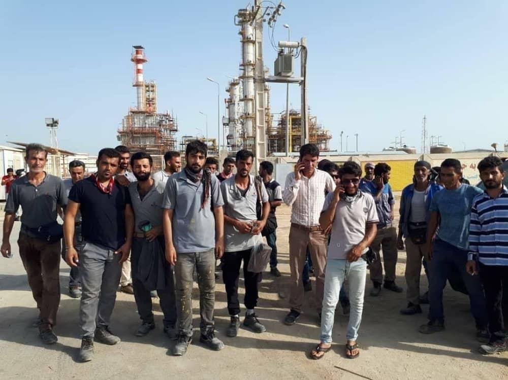 iran-oil-industry-strike-aug2021 (1)
