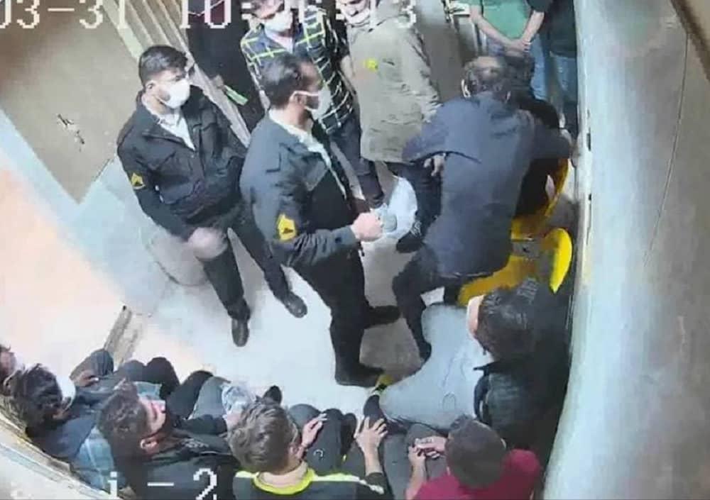 iran-prison-treatment (1)