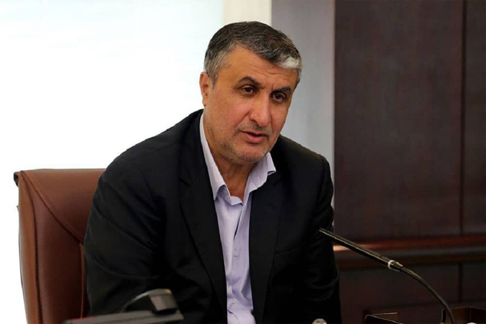 mohammad-eslami-iran-atomic-agency (1)