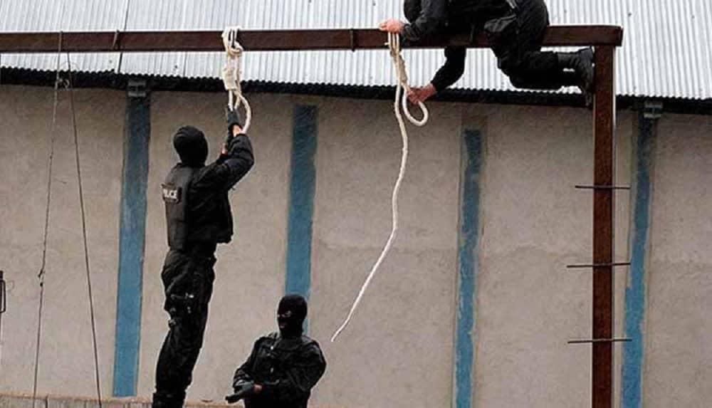 iran-executions-increasing