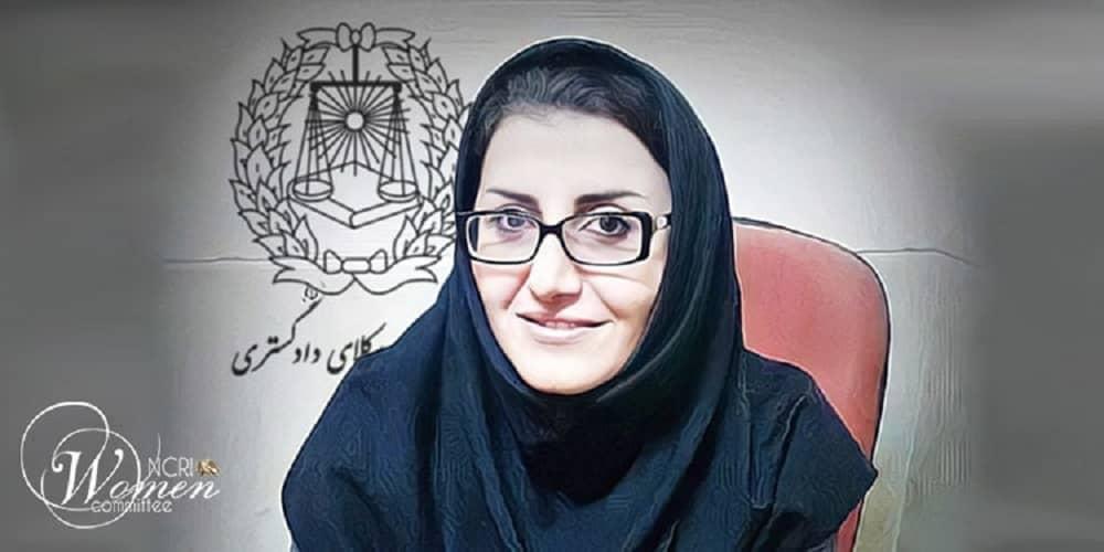 Defense-lawyer-Farzaneh-Zilabi-min