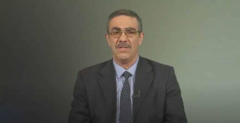 Iran: Human Rights Record Of Ebrahim Raisi, The Iranian Regime's President: Eyewitness Accounts, Fereydoun Hamzeh Alipour