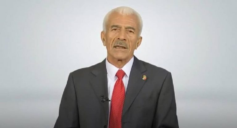 Human Rights Record Of Ebrahim Raisi: Eyewitness Accounts, Firooz Danafar
