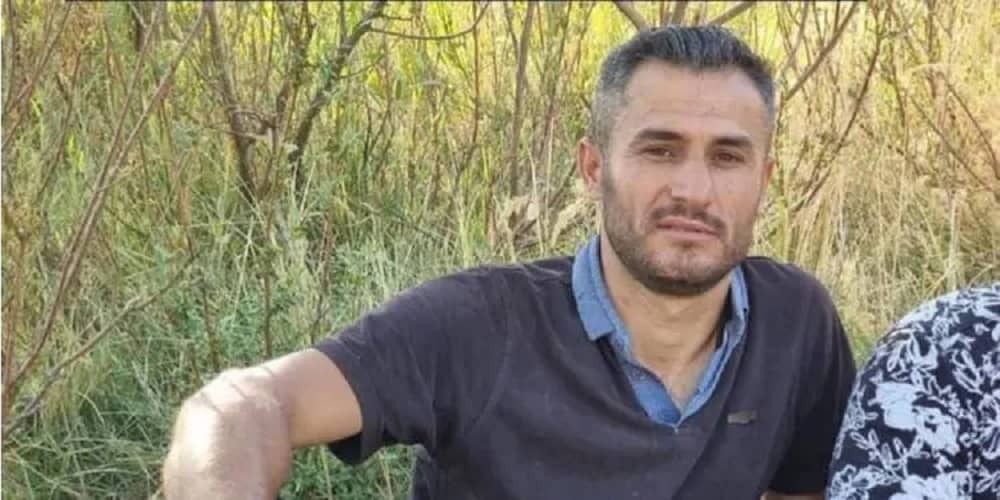 Fourth-border-porter-killed-in-one-month-by-border-police-in-W-Iran