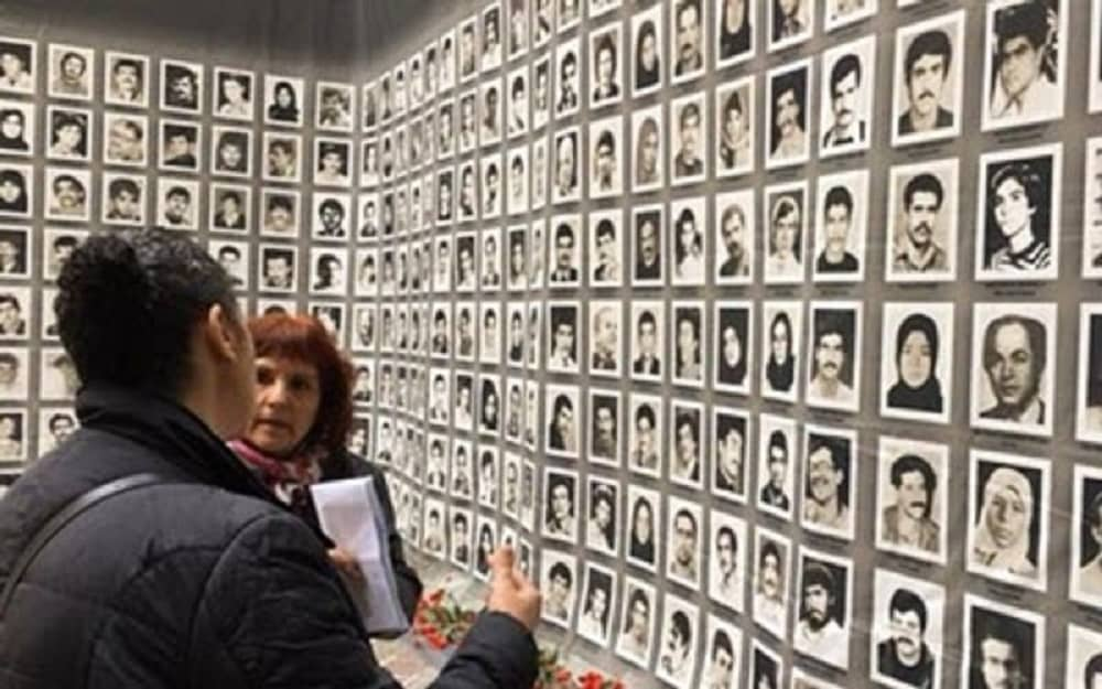 Iran-1988-massacre-1
