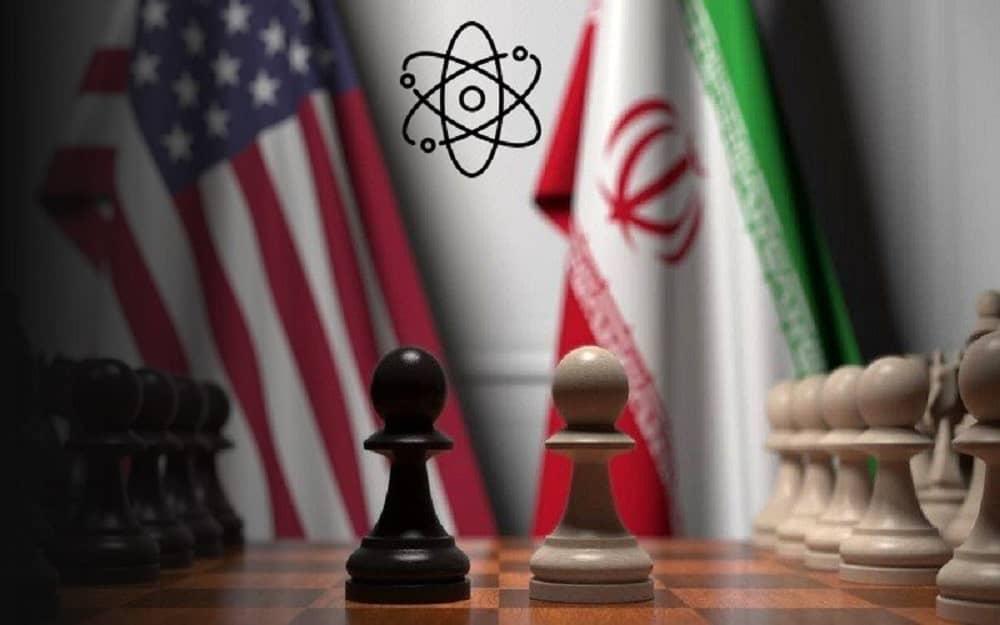 Iran-JCPOA-Nuclear