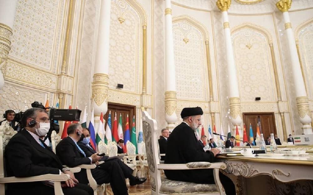 Iran-and-SCO
