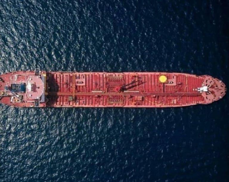 Implications of Iran Sending Fuel to Lebanon