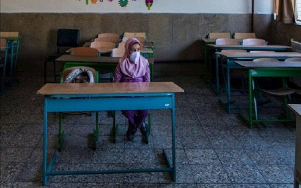 Iran-school-costs-696x435