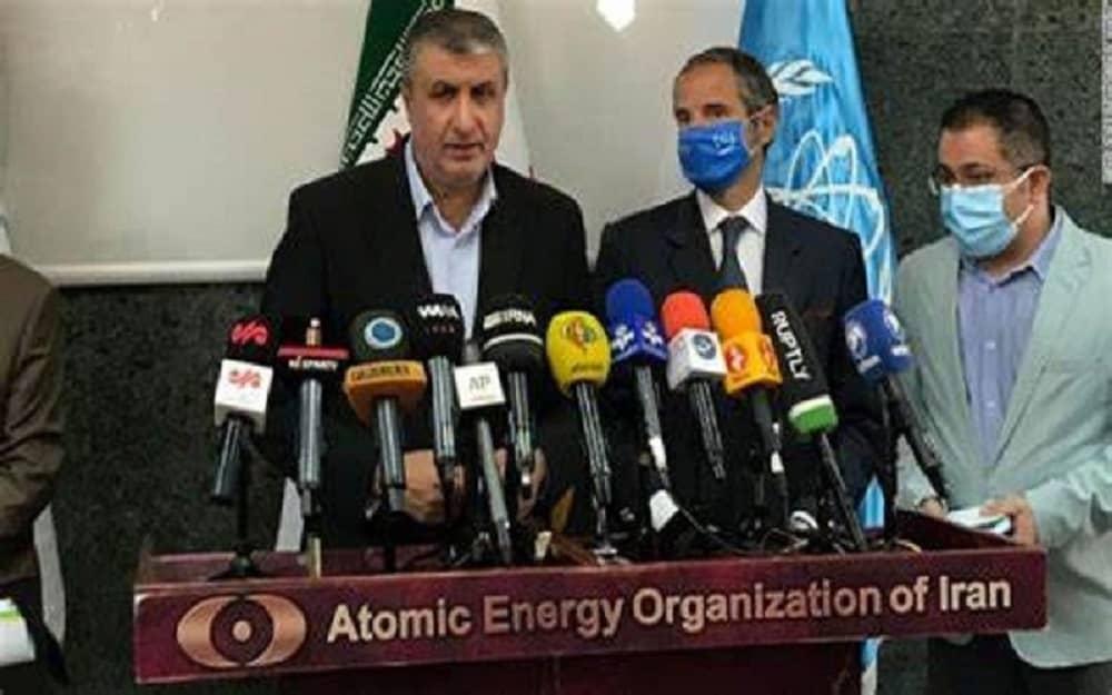 Iran_JCPOA_IAEA