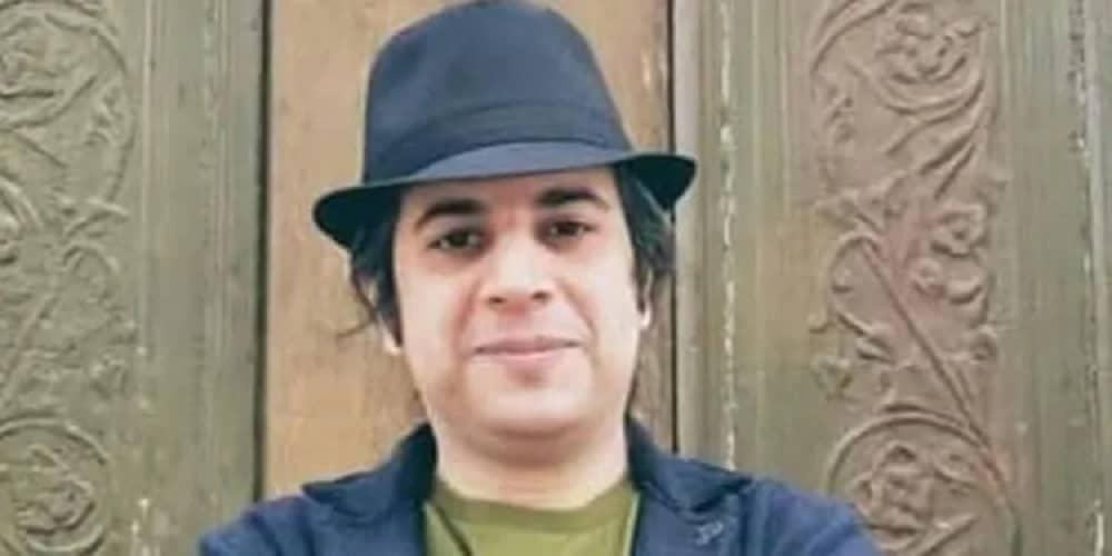 Iranian-Bahai-detained-in-Tehran-for-following-banned-faith