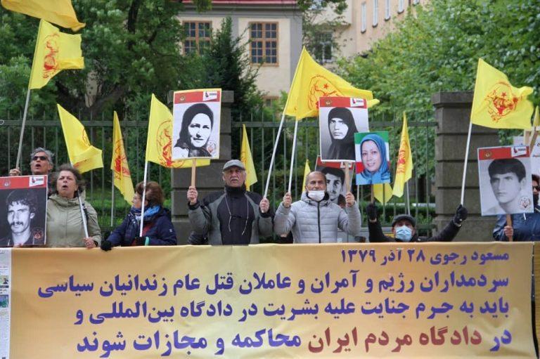 Iran News in Brief – September 18, 2021