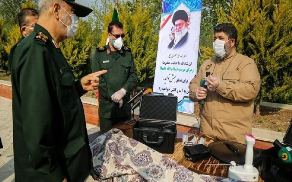 Irans-coronavirus-detector-min
