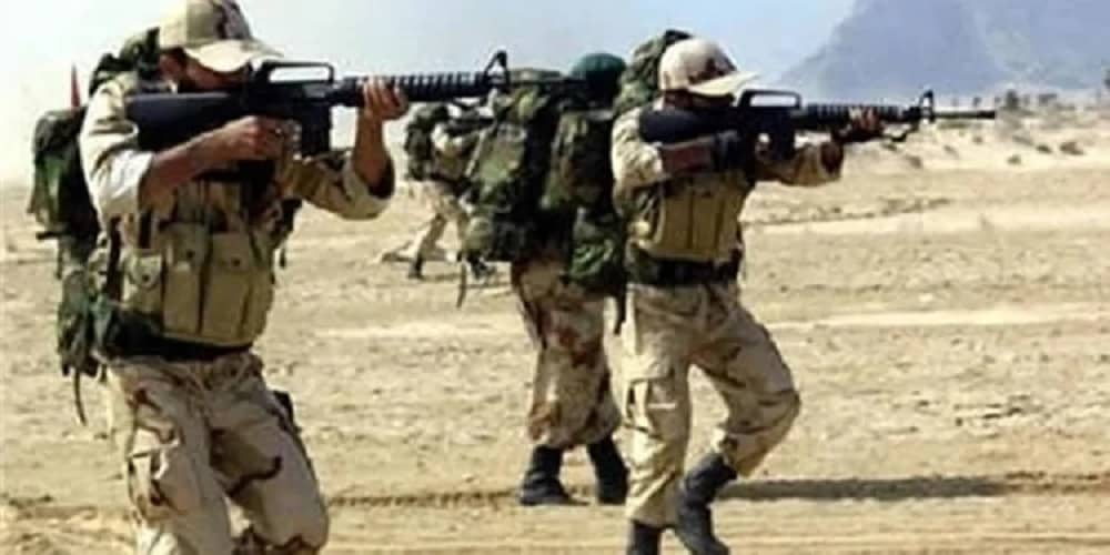 Islamic-Revolutionary-Guard-Corps-IRGC