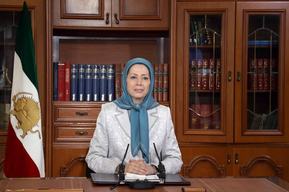 Maryam-Rajavis-message-marking-the-beginning-of-the-new-academic-year