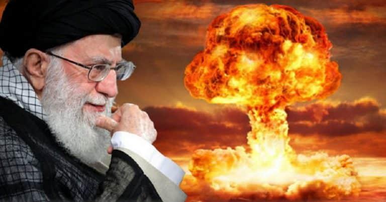 IAEA Report on Iran Raises Further Questions About Value of Geneva Talks