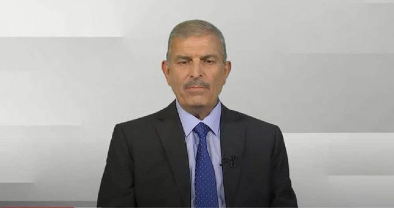 Human Rights Record of Ebrahim Raisi: Eyewitness Accounts, Rahman Heydari