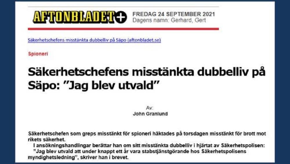 aftonbladet-iranian-agent-swedish-police