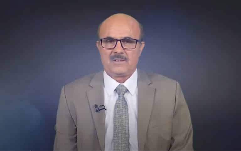 Iran: Human Rights record of Ebrahim Raisi, Eyewitness Accounts, Akbar Shafeqat