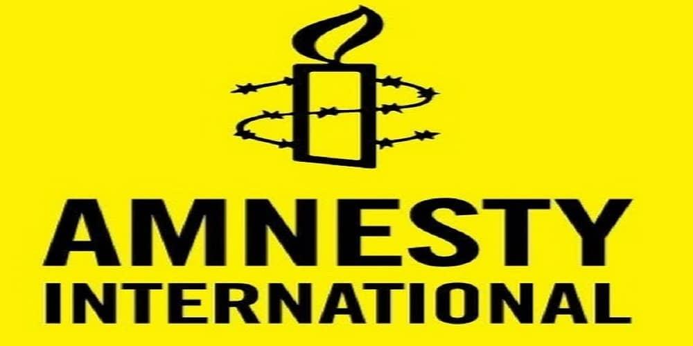 amnesty-international-logo (1)