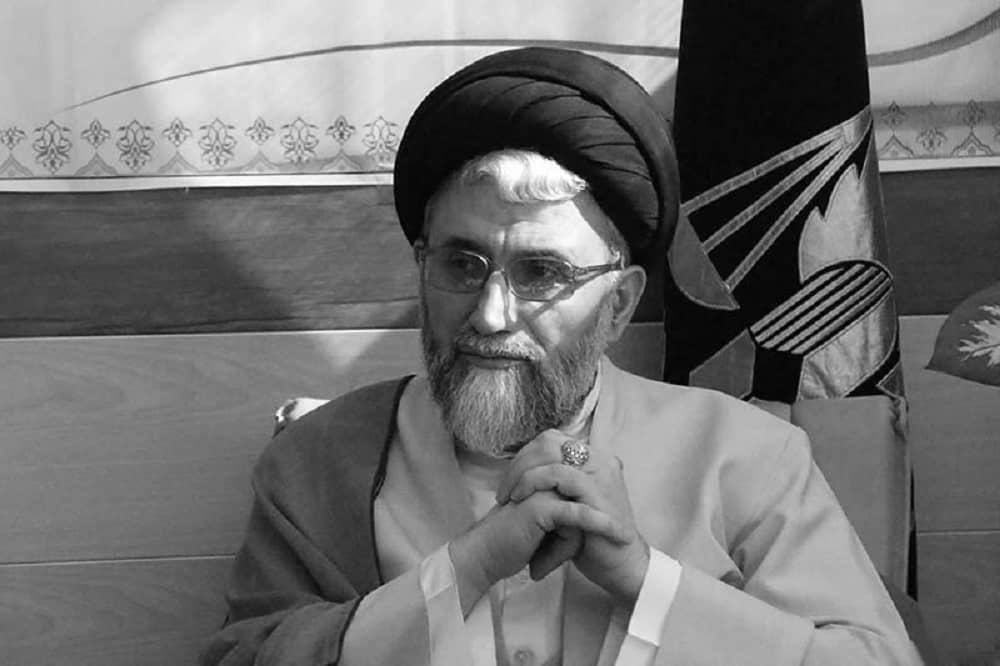 esmail-khatib-iranian-minister-intelligence-mois