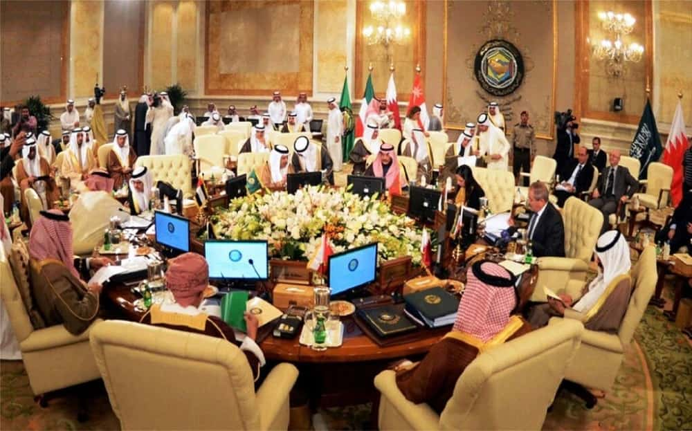 gulf-cooperation-council-meeting-min