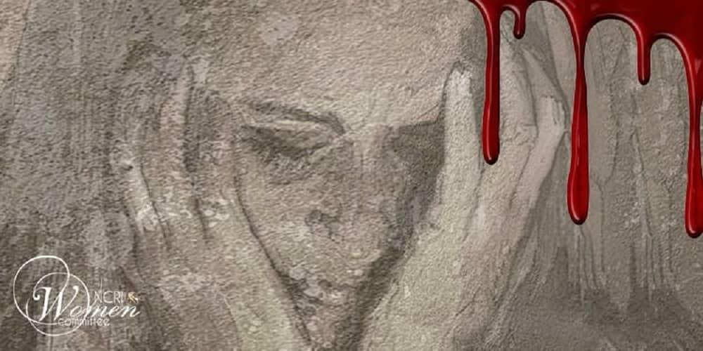 honor-killings-of-young-women-min