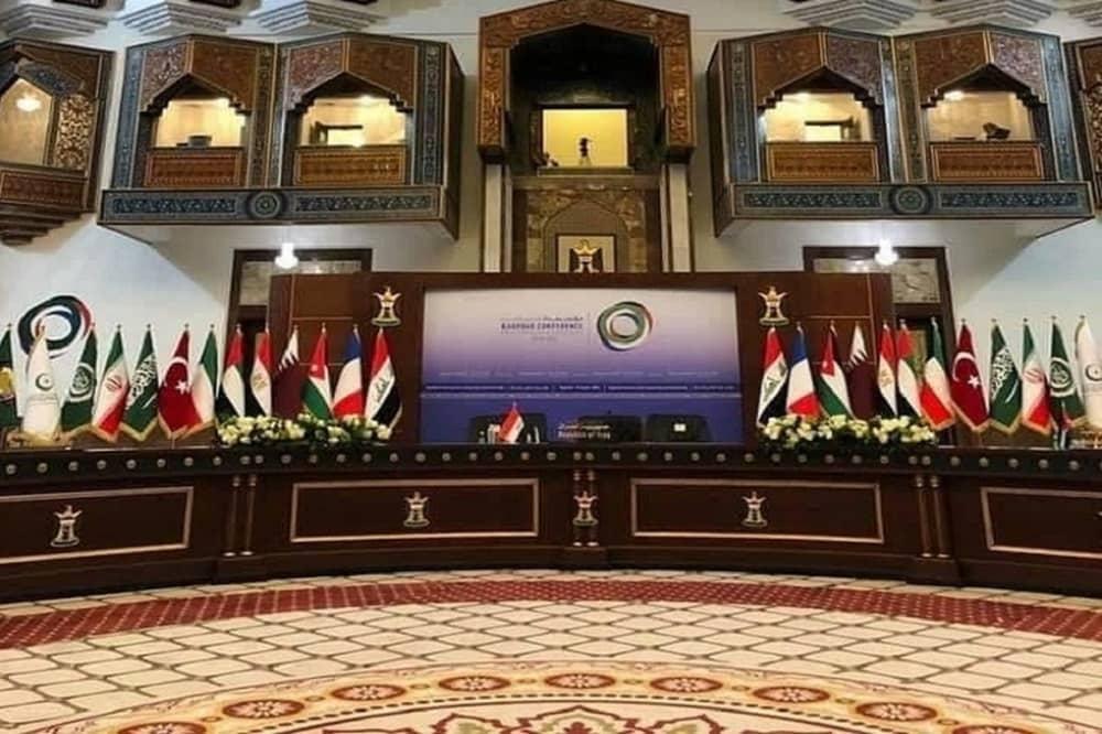 iran-baghdad-summit-2021 (1)