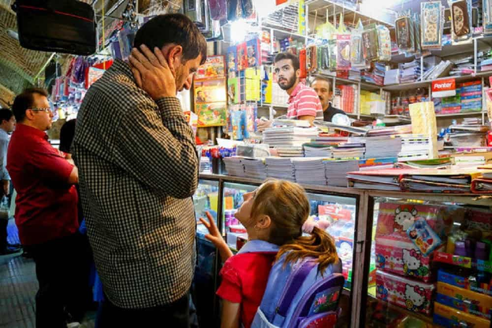 iran-expensive-stationary-inflation-min