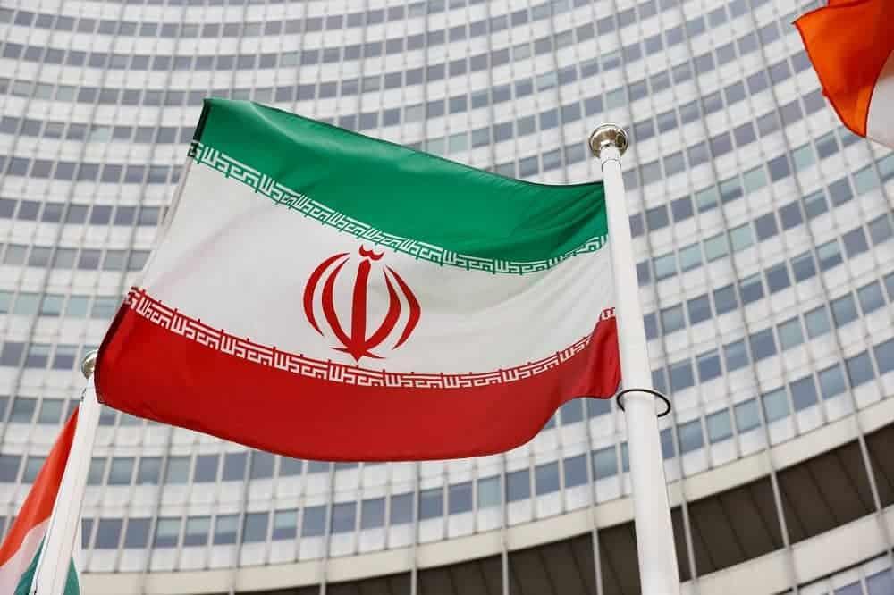 iran-flag-reuters (1)