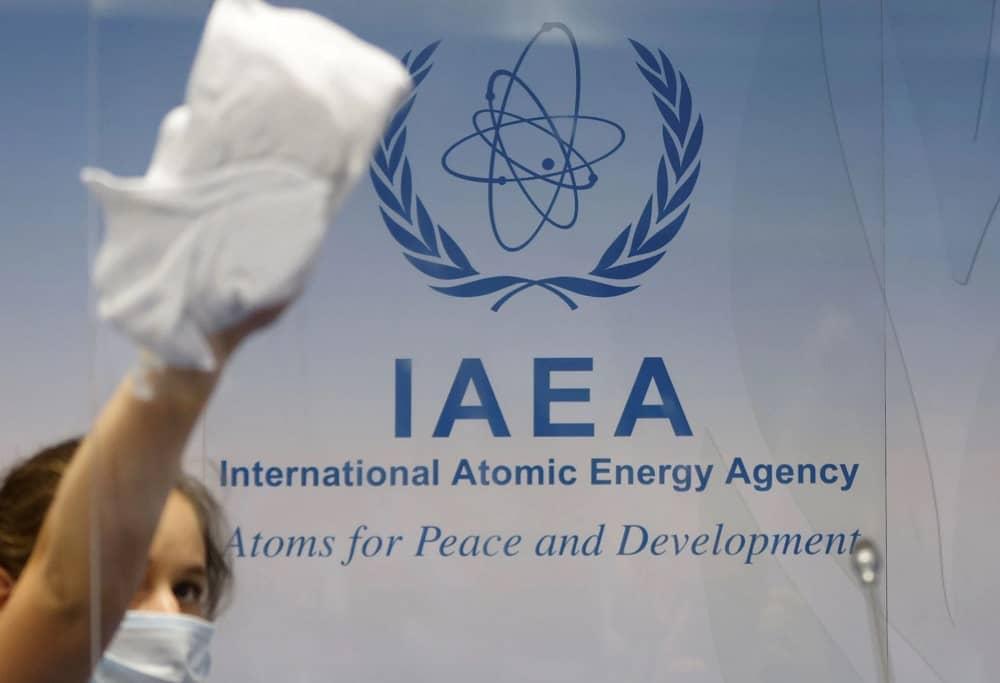 iran-iaea-inspectors-harrassment