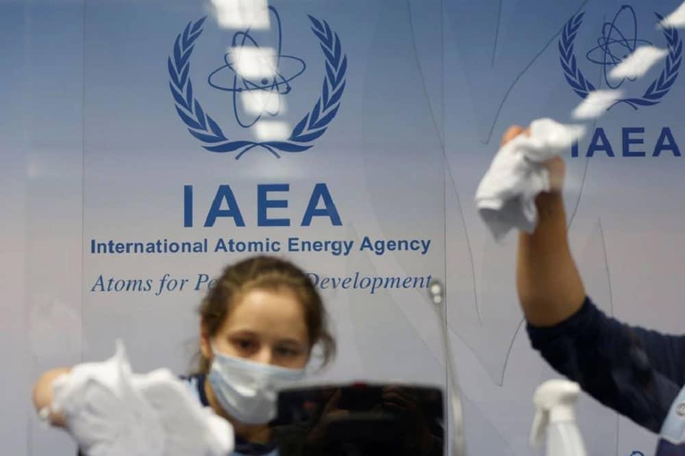iran-iaea-warning-us-27092021