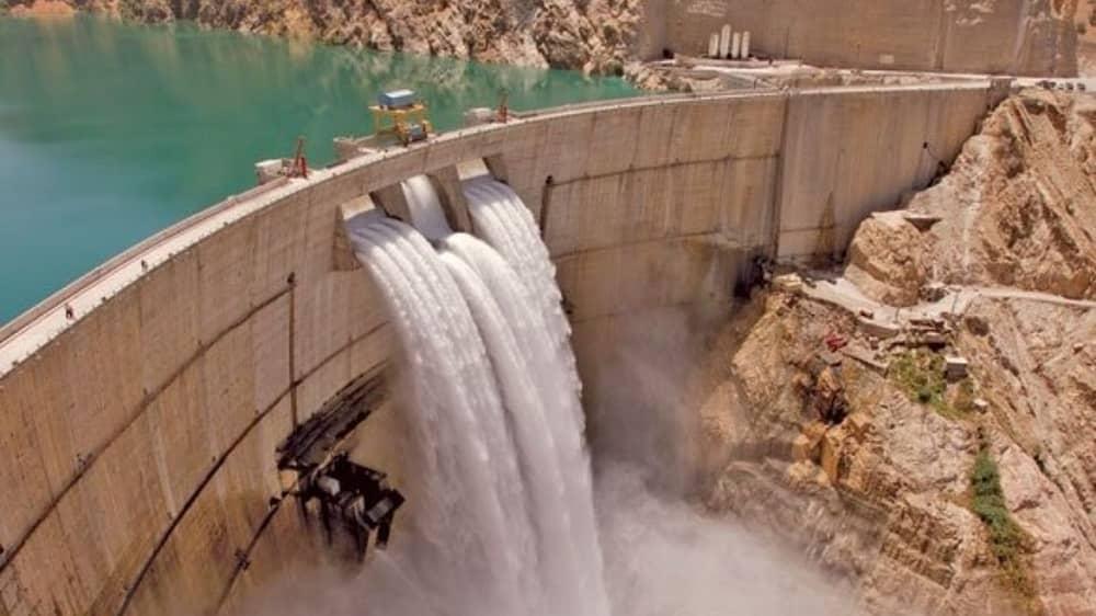 iran-khuzestan-dams