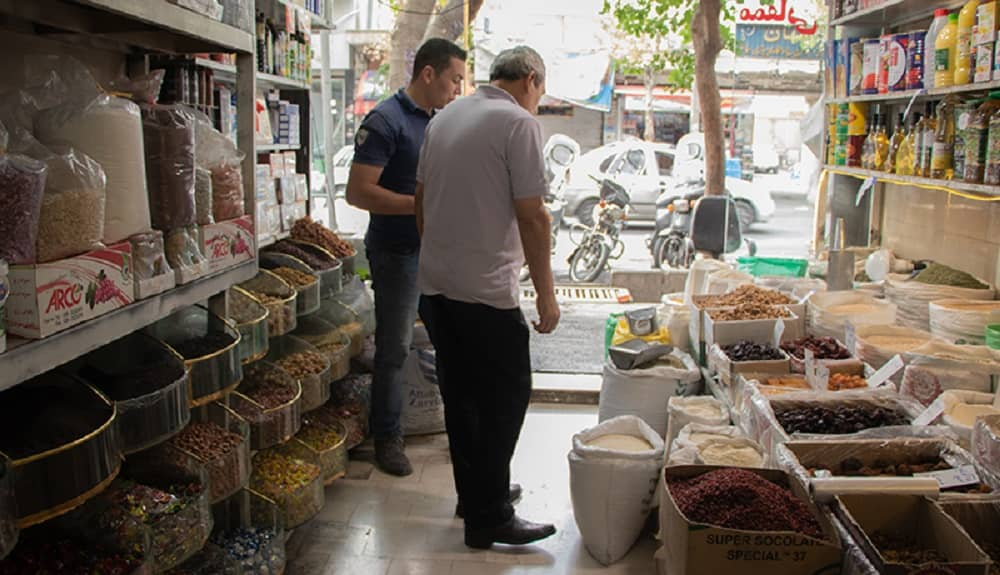 iran-nutrition-tejaratnews-22092021