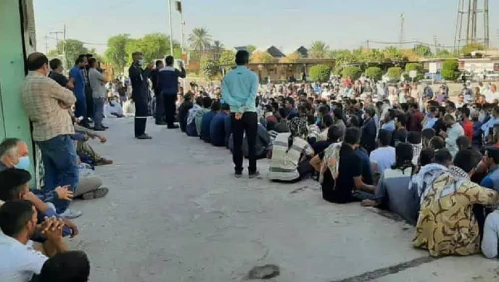 iran-protests-hafttappeh-29092021 (1)