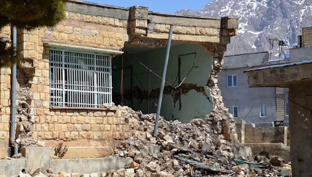 iran-quchan-earthquake-13092021-min