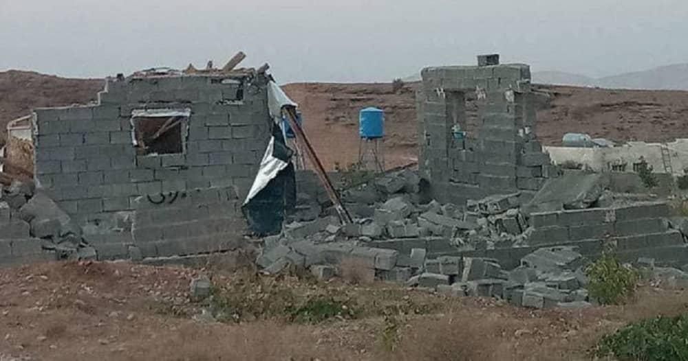iran-shiraz-destroying-peoples-homes
