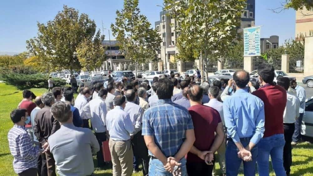 iranian-teachers-protests-25092021-min