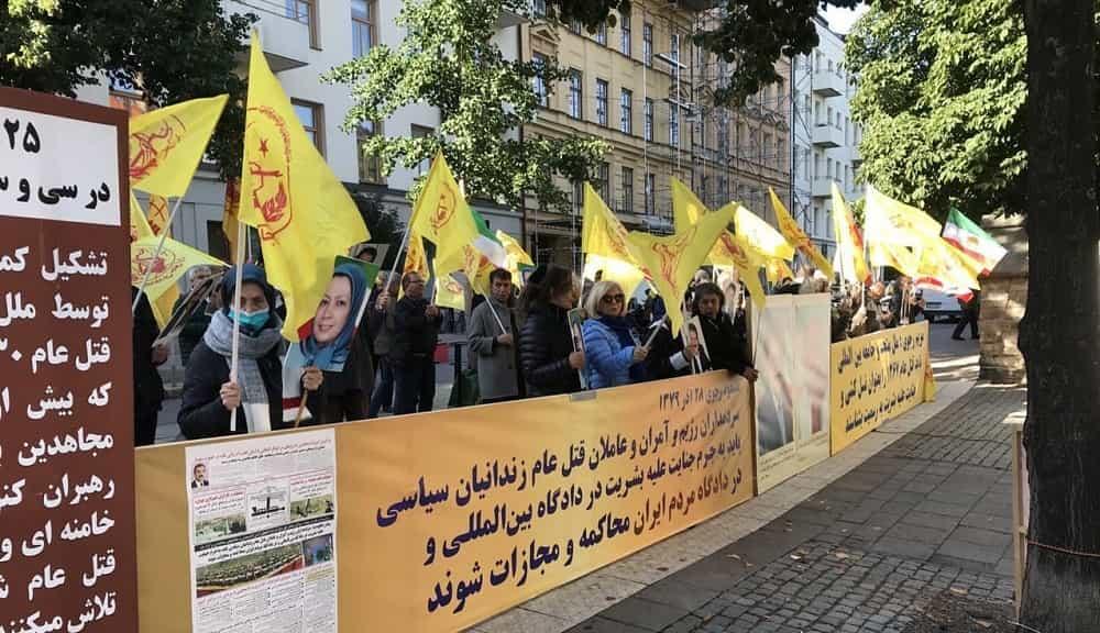iranians-stockholm-sweden-hamid-nouri-trial3-min