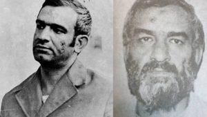 irgc-mehdi-hashemi-iran